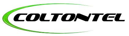 COLTON.COM