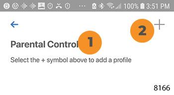 8166_CIQ_New_Profile